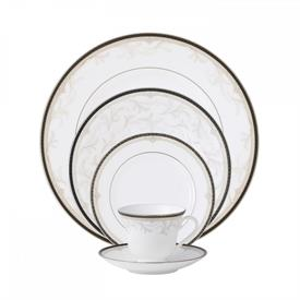 brocade_waterford_china_dinnerware_by_waterford.jpeg