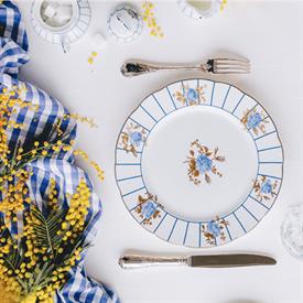brocante_china_dinnerware_by_bernardaud.png