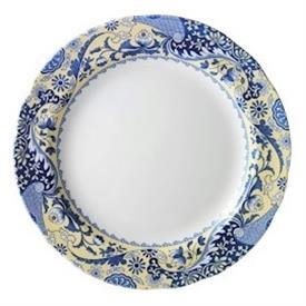 brocato_china_dinnerware_by_spode.jpeg