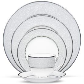 Picture of BROCATO NORITAKE by Noritake