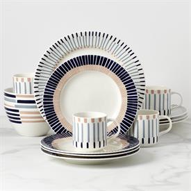 brook_lane_china_dinnerware_by_kate_spade.jpeg