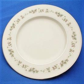 brookdale_plat_trim_china_dinnerware_by_lenox.jpeg