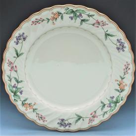 brookhollow__4704__china_dinnerware_by_noritake.jpeg