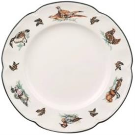 brookshire_china_dinnerware_by_johnson_brothers.jpeg