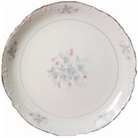 bryn_mawr_mikasa_china_dinnerware_by_mikasa.jpeg