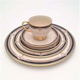buchanan___lenox_china_dinnerware_by_lenox.jpeg