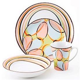 buenos_aires_china_dinnerware_by_mikasa.jpeg