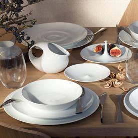 bulle_china_dinnerware_by_bernardaud.jpeg