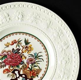 bullfinch_wedgwood_china_dinnerware_by_wedgwood.jpeg
