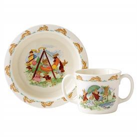 bunnykins_china_dinnerware_by_royal_doulton.jpeg