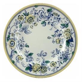 burlington_spode_china_dinnerware_by_spode.jpeg