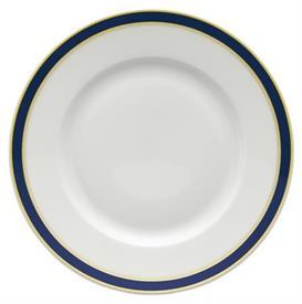 burma_cobalt_china_dinnerware_by_richard_ginori.jpeg