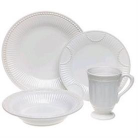 butlers_pantry_buffet_china_dinnerware_by_lenox.jpeg