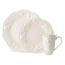 butlers_pantry_fruitier_china_dinnerware_by_lenox.jpeg