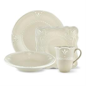 butlers_pantry_patisserie_china_dinnerware_by_lenox.jpeg