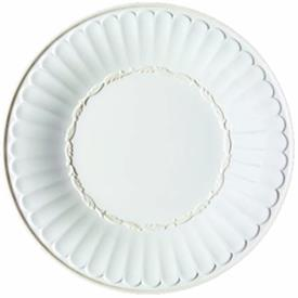 butlers_pantry_trattoria_china_dinnerware_by_lenox.jpeg