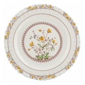 buttercup_newer_spod_china_dinnerware_by_spode.jpeg