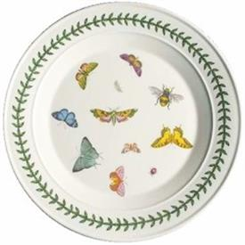 butterflies_portmeir_china_dinnerware_by_portmeirion.jpeg