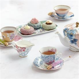 butterfly_bloom_china_dinnerware_by_wedgwood.jpeg