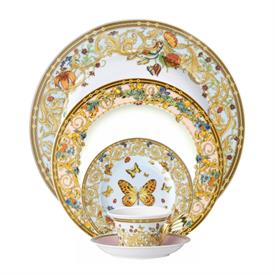 butterfly_garden_china_dinnerware_by_versace.jpeg