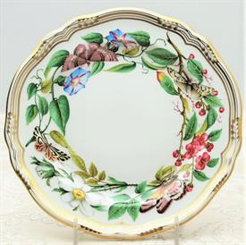 Picture of BUTTERFLY GARDEN SPODE by Spode