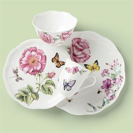 butterfly_meadow_bloom_china_dinnerware_by_lenox.jpeg