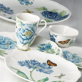 butterfly_meadow_blue_china_dinnerware_by_lenox.jpeg