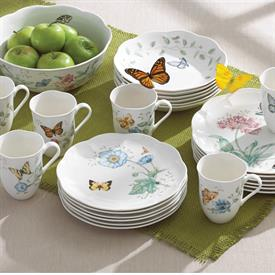 butterfly_meadow_china__china_dinnerware_by_lenox.jpeg