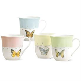 butterfly_meadow_colors_china_dinnerware_by_lenox.jpeg