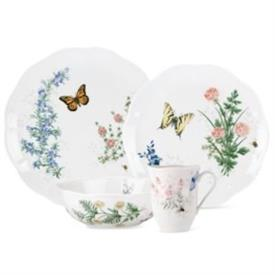 butterfly_meadow_herbs_china_dinnerware_by_lenox.jpeg