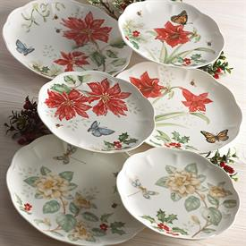 butterfly_meadow_holiday_china_dinnerware_by_lenox.jpeg