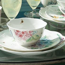 butterfly_meadow_hydrangea_china_dinnerware_by_lenox.jpeg