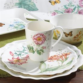 butterfly_meadow_melamine_china_dinnerware_by_lenox.jpeg