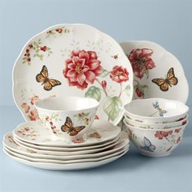 butterfly_meadow_red_china_dinnerware_by_lenox.jpeg