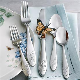 butterfly_meadow_stainles_stainless_flatware_by_lenox.jpeg