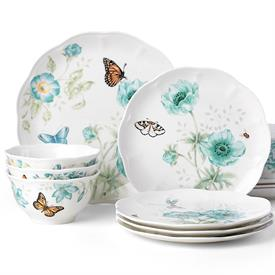 butterfly_meadow_turquoise_china_dinnerware_by_lenox.jpeg