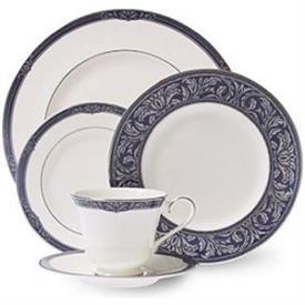 byron_china_dinnerware_by_royal_doulton.jpeg