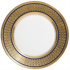 byzance_filet_blue_china_dinnerware_by_raynaud.jpeg