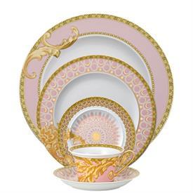 byzantine_dreams_china_dinnerware_by_versace.jpeg