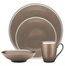 Picture of CACAO-NORITAKE by Noritake