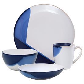 caden_blue_china_dinnerware_by_mikasa.jpeg
