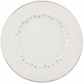 Picture of CADENCE-ROYAL DOULTON by Royal Doulton