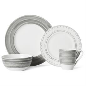 cadence_stone_china_dinnerware_by_mikasa.jpeg