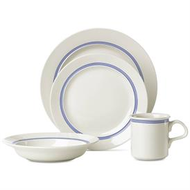 cafe_blanc_stripe_china_dinnerware_by_dansk.jpeg