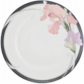 cafe_du_soir_china_dinnerware_by_noritake.jpeg