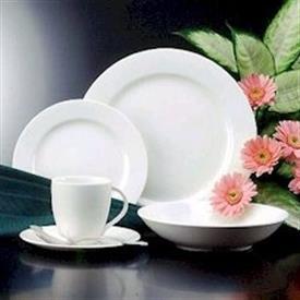 cafe_white_china_dinnerware_by_mikasa.jpeg