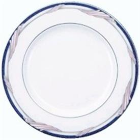 caitlin_china_dinnerware_by_lenox.jpeg