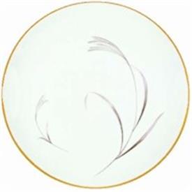 calico_china_china_dinnerware_by_mikasa.jpeg