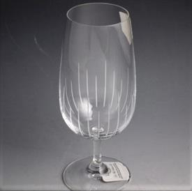 california_valley_spicey_crystal_stemware_by_gorham.jpeg