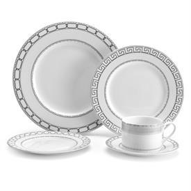 calista_by_mikasa_china_dinnerware_by_mikasa.jpeg